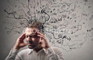 психолого-лингвистическая экспертиза астрахань
